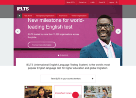 takeielts.britishcouncil.org