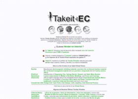 takeit-ec.com