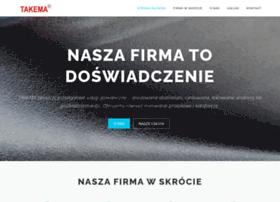 takema.pl