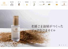 takemoto-cosmetics.co.jp