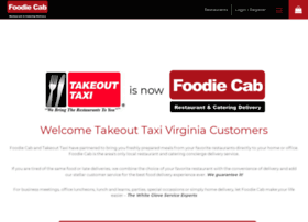 takeouttaxi.com