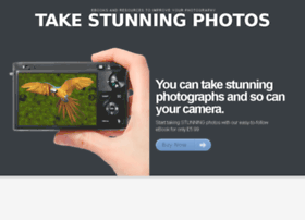 takestunningphotos.com