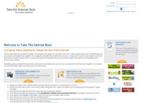 taketheinternetback.com