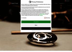 taketina.com