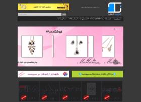 takhfifonline.com