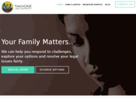 takhone.hs-sites.com