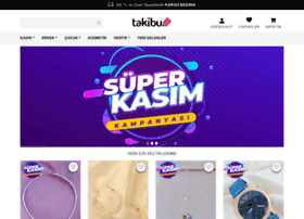 takibu.com