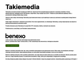 takiemedia.pl