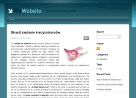 takietakie.snappages.com