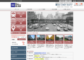 takihousing.co.jp