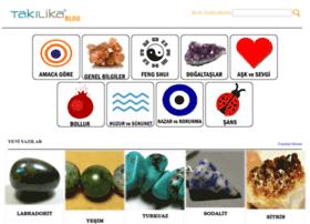 takilika.com