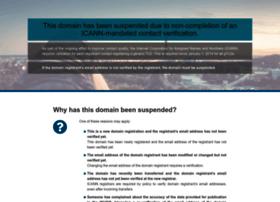 takingbackmybody.com