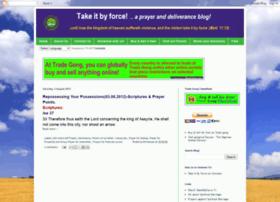 takingitbyfirebyforce.blogspot.de
