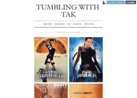 takinsf.tumblr.com