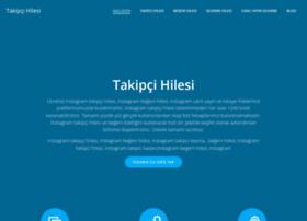 takiparttir.com