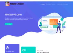 takipci-al.com