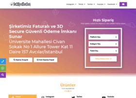 takipcibaba.com