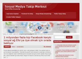 takipp.com