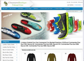 takisal.com