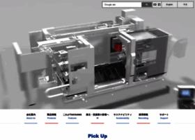 takisawa.co.jp