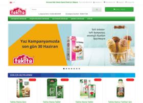 takitaonline.com