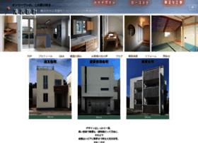 takizawasekkei.com