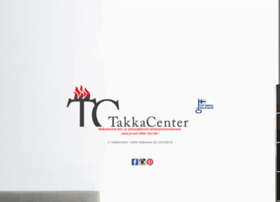 takkacenter.fi