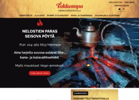 takkatupa.fi
