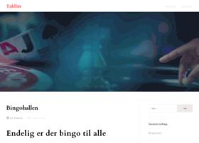 taklim.net