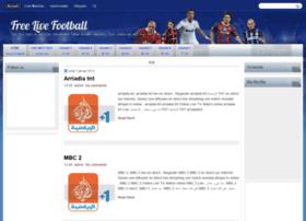 takooort.blogspot.com
