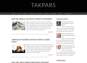 takpars.com