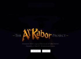 takproject.net