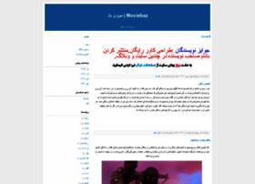 takrooman.blogfa.com