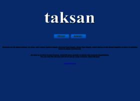 taksan.com