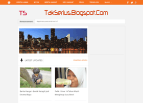 takserius.blogspot.com