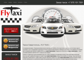 taksi-sevastopol.sebastopol.ua