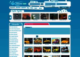 taksi.oyunu.com.tr