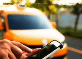 taksicenter.com