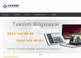 taksimbilgisayar.com