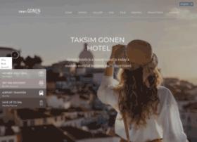 taksimgonen.com