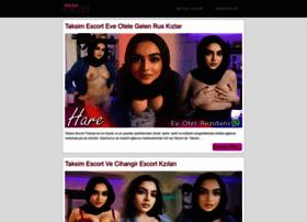 taksimparkcity.com