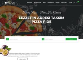 taksimpizza.com