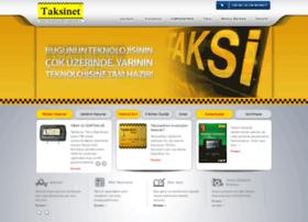 taksinet.com.tr