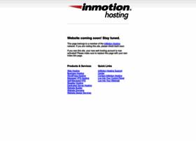 taksuspa.com