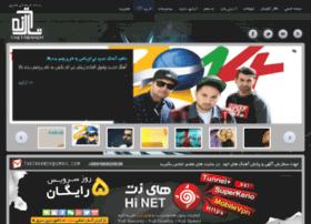 taktaraneh321.com