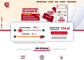 taktofinanse.pl