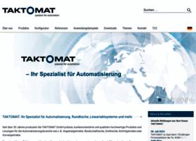 taktomat.de
