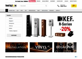 taktoton.com