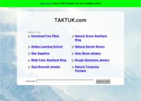 taktuk.com