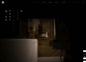takumi-sofa.com